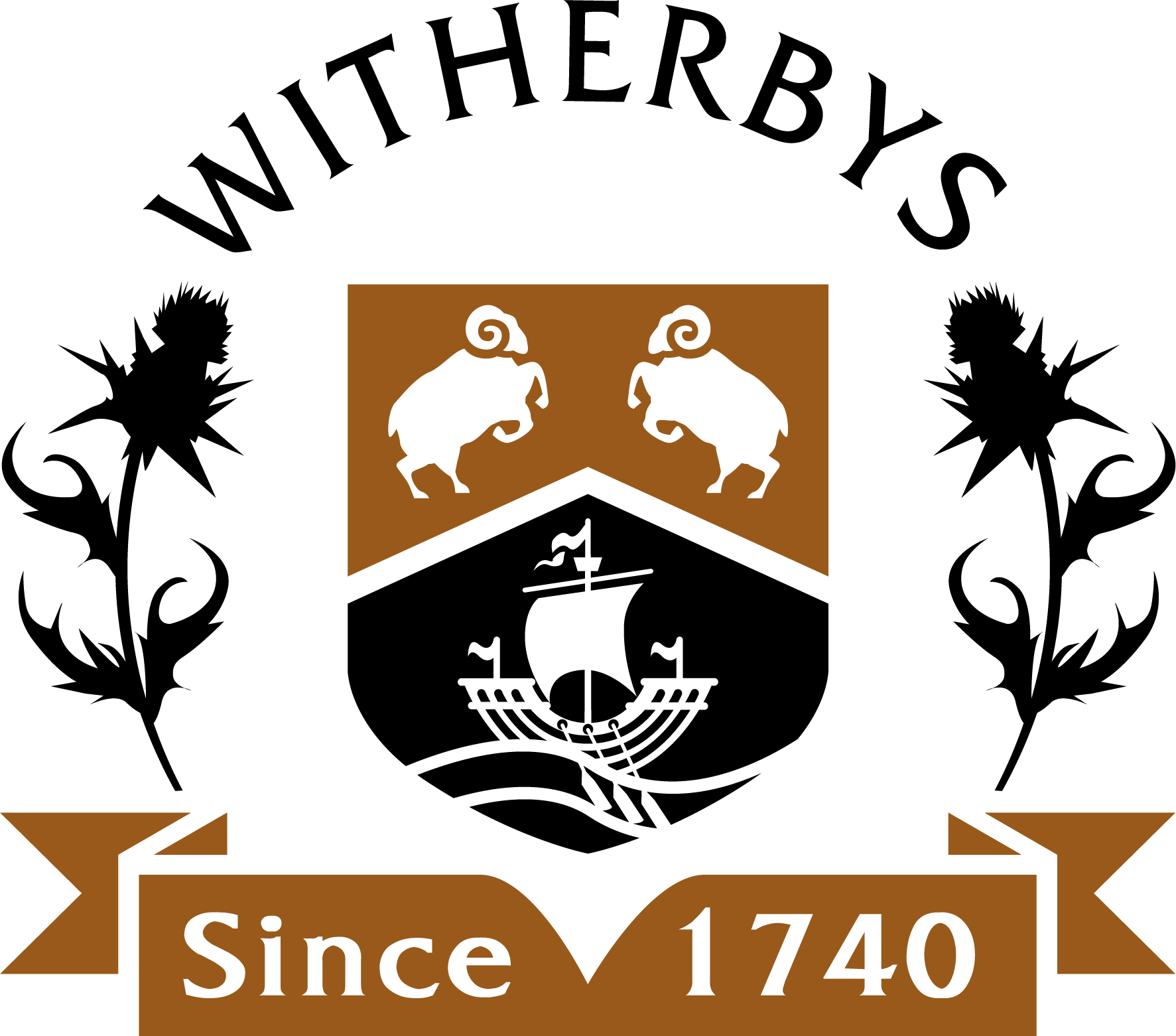 Witherbys