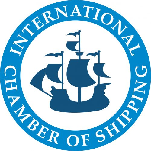 ICS keeping in touch with shipowner interests into the future