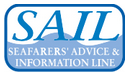 Seafares Advice and Information Line