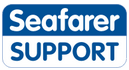 Seafarer's Support