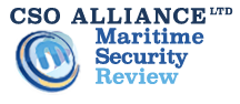 Maritime Security Review