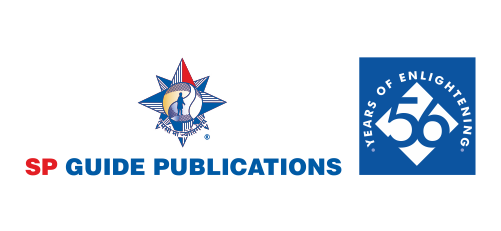 SP Guide Publications