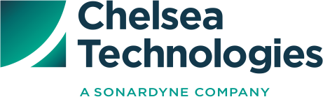 Chelsea Technologies Group