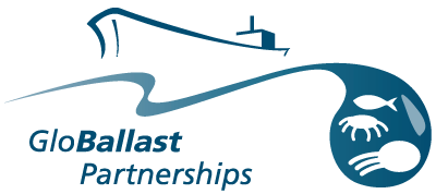 Glo Ballast Partnership