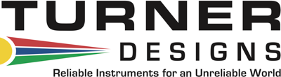 Turner Designs Inc Logo