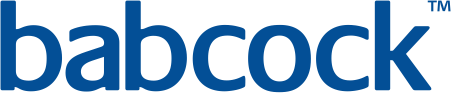 Babcock International Group