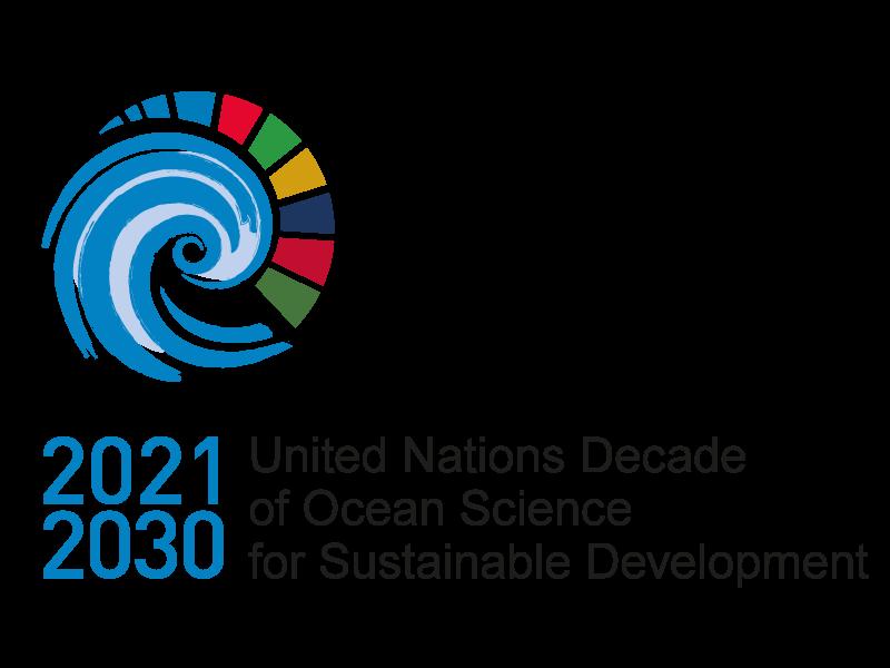 Ocean Decade