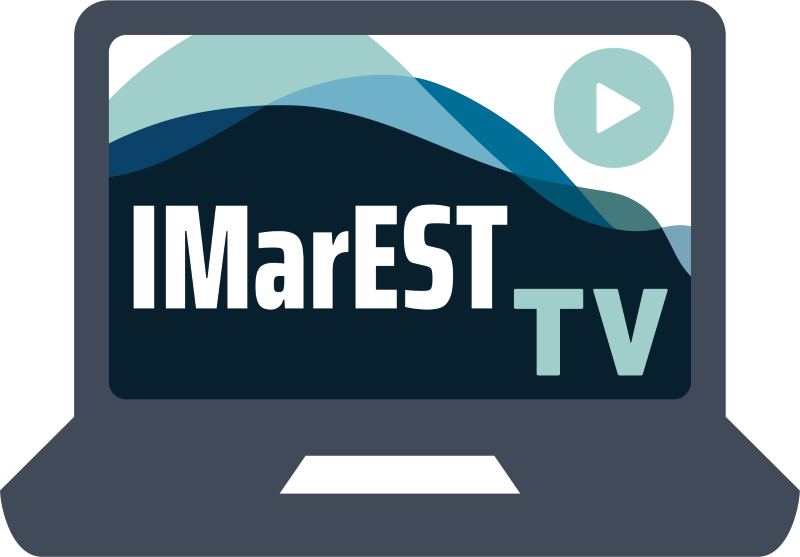 Watch on IMarest TV