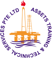 Assets Training & Technical Services Pte Ltd (ATTS)