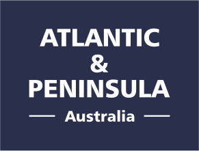 Atlantic & Peninsula Australia (A&P) █