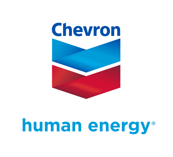 Chevron Shipping
