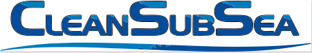 CleanSubSea Ltd