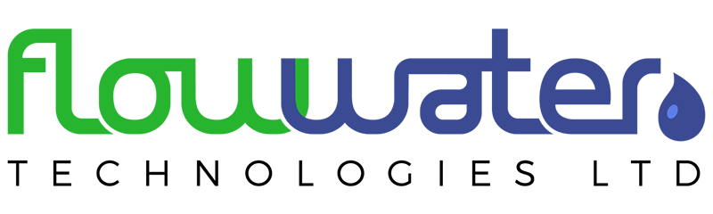 Flowwater Technologies Ltd