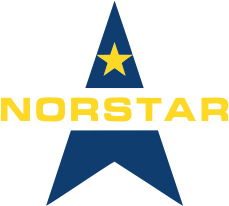 Norstar Ship Management █