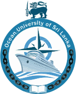Ocean University of Sri Lanka