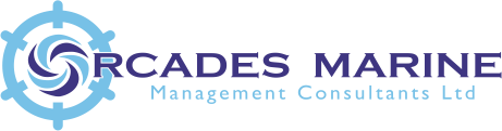 Orcades Marine Management Consultants Ltd