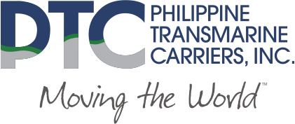 Philippine Transmarine Carriers, Inc.