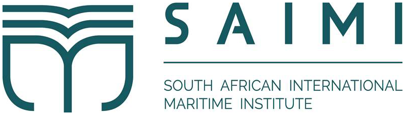 South African International Maritime Institute (SAIMI)
