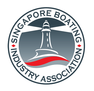 Singapore Boating Industry Organisation