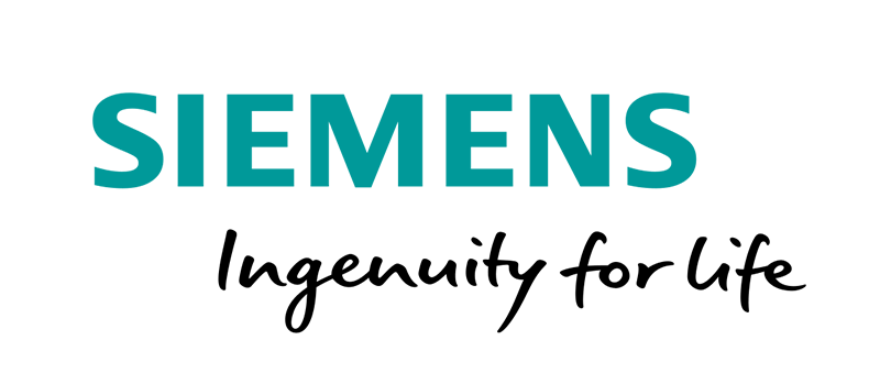 Siemens Industry Software Pte Ltd