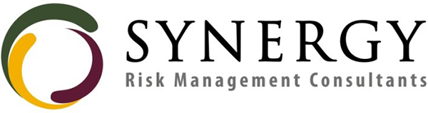 Synergy Risk Management Consultants