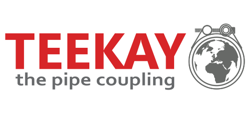 Teekay Coupling Ltd