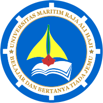 Raja Ali Haji Maritime of University (UMRAH)