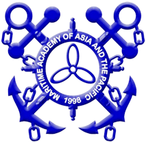 Maritime Academy of Asia and the Pacific (MAAP)
