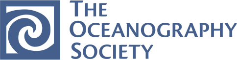 The Oceanography Society
