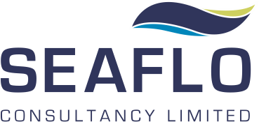 Seaflo Consultancy, Limited