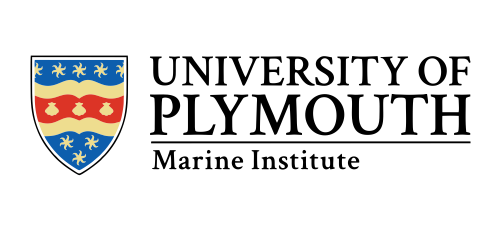 Marine Institute Plymouth University