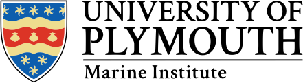 Plymouth University's Marine Institute