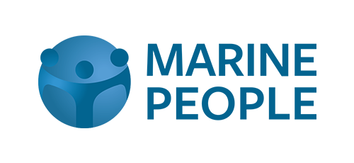 Marine People