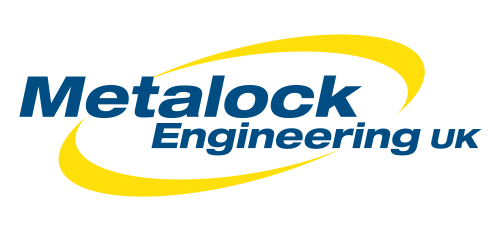Metalock Engineering UK █