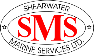 Shearwater Marine Services Ltd