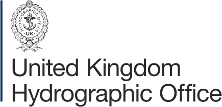 United Kingdom Hydrographic Office █