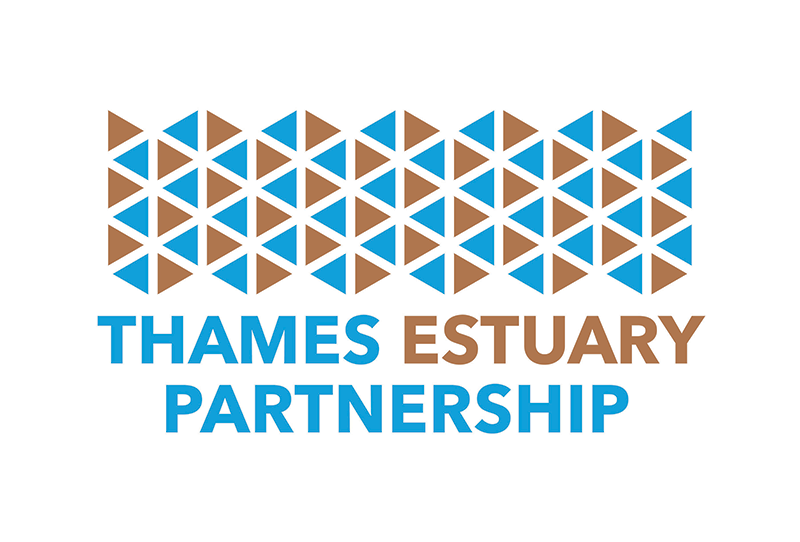 Thames Estuary Partnership ▒