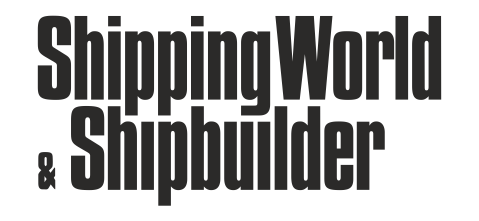 ShippingWorld & Ship Builder