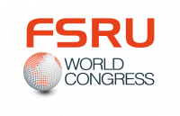 FSRU World Congress 2020