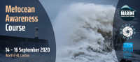 Metocean Awareness Course 2020