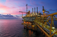 Masterclass in Introduction to the Offshore Oil & Gas Industry (2-Day Course)
