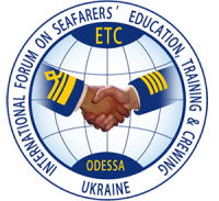 The 7 International Forum on Seafarers' Education, Training and Crewing