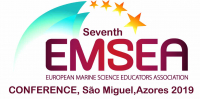 European Marine Science Educators Association Annual Conference