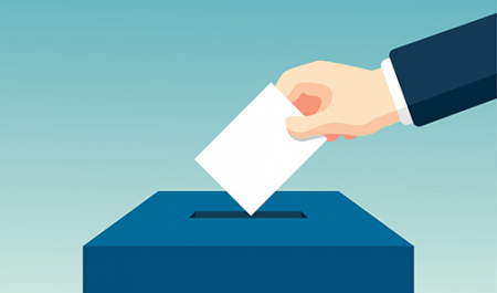 Nominations open for IMarEST Council elections