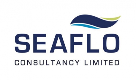 SeaFlo launches CPD engineering training to support sector recovery