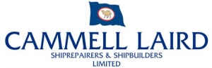 Cammell Laird Apprentices - Recruiting now
