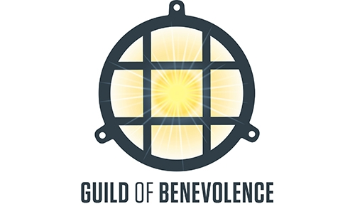 85th Annual General Meeting of The Guild of Benevolence