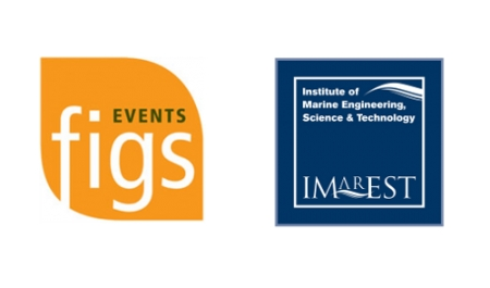 IMarEST signs partnering agreement with FIGS Events