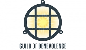 Notice of AGM - Guild of Benevolence of the IMarEST
