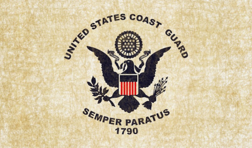 US Coast Guard issues urgent cyber security warning